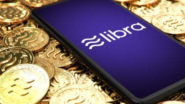 libra facebook app mobil