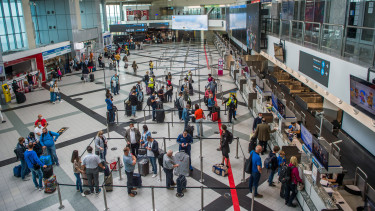 liszt ferenc repülőtér budapest