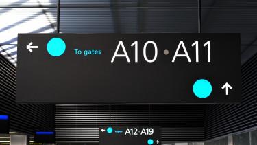 liszt ferenc repülőtér ferihegy