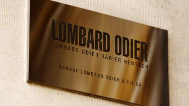 lombard odier svájc privátbank