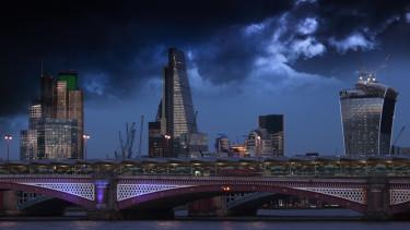 london brexit