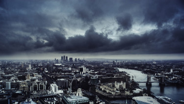 london vihar