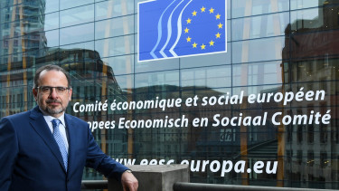 Luca_Jahier Europai Gazdasagi es Szocialis Bizottsag1500