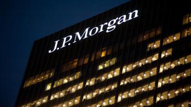 Ma jönnek a bankok - Megálljt parancsolnak a piaci esésnek?
