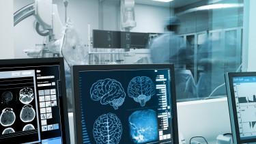 Magyar egészségügy: leltár nélkül, törvénytelen könyveléssel működnek kórházak