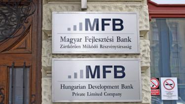 magyar fejlesztesi bank palyazat europai bizottsag