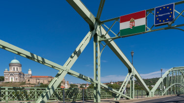 magyar_határ