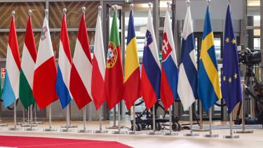 magyar hitelfelvetel helyreallitasi alap felmeres publicus intezet eurobarometer200803