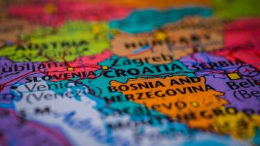 Magyar játékosnak tartja az új horvát minisztert az ellenzék