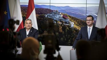 magyar lemgyel veto unios koltsegvetes jogallamisag budapest targyalas 201126