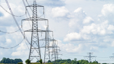 Magyar részvétellel indul Afrika egyik legnagyobb energetikai projektje (Frissítve a KKM reakciójáva