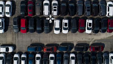 magyar uj auto forgalombahelyezes autopiac