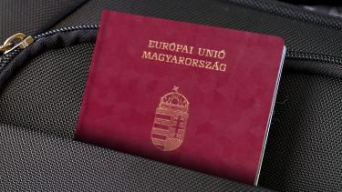 magyar útlevél_getty_stock