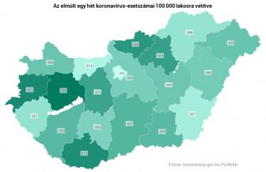 magyarkorona210415öt