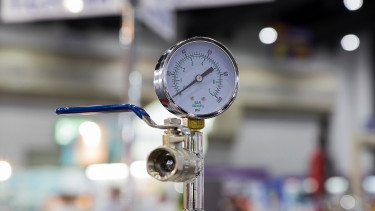 Magyarország a jó példa az európai gázszektorban