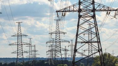 Magyarország az ukrán áram legnagyobb vevője