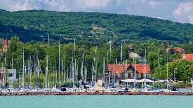Magyarország időjárása is bizonyíték lehet a globális felmelegedésre