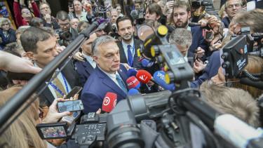 magyarorszag veto jogallamisag unios koltsegvetes 201116
