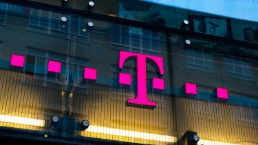 Magyarországon is bővíti felhőszolgáltatásait a Deutsche Telekom
