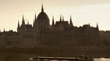 magyarparlament