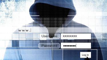 Már büntethet az EU a kibertámadásért