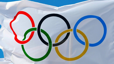 Máris megugrott a 2024-es párizsi olimpia költségvetése