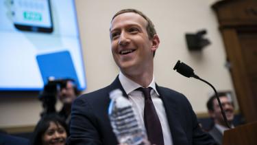 mark uckerberg facebook
