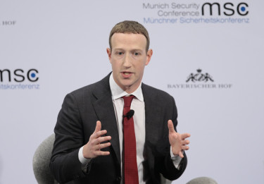 mark zuckerberg facebook kulso vizsgalat200701
