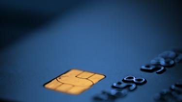 mastercard bankkartya bank card