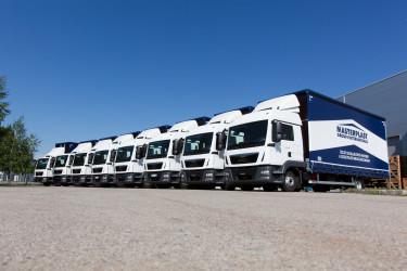 Masterplast flotta új gépek IMG_0164 fotó_Kardos Zsolt.jpg