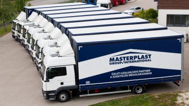 Masterplast flotta új gépek IMG_0376 fotó_Kardos Zsolt