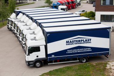 Masterplast flotta új gépek IMG_0376 fotó_Kardos Zsolt.jpg