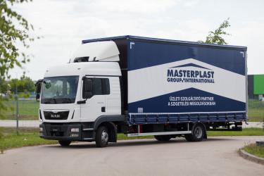 Masterplast kamion IMG_0422 fotó_Kardos Zsolt