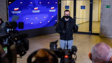 mateusz morawiecki lengyelorszag veto megallapodas kilatas 201207