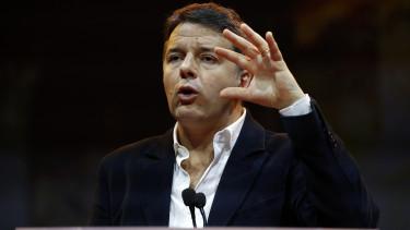 Matteo Renzi olaszorszag alapjovedelem200220