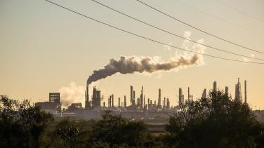 Még egy lépést tett az ENSZ a klímaváltozás megfékezésére