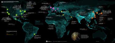 megacity-economies-2