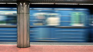 Mégis lesz pénz a 3-as metró légkondicionálására?