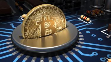 Megmutatjuk, hogyan építhetsz magadnak saját bitcoint