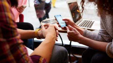 Megőrül az internet az új fizetéses MLM-rendszerért - Kamu lenne?