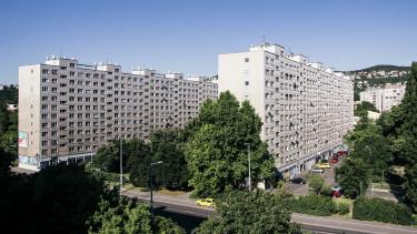 Megrohantuk a bankokat - Nyolc soha nem látott ábra a lakáshitelekről