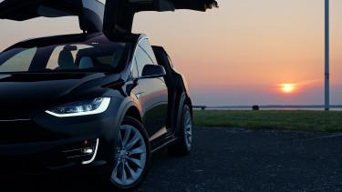 Megszereztük a nagy családi Tesla magyarországi árlistáját