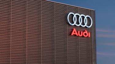 Megszólalt az Audi a legújabb béremelési javaslatáról