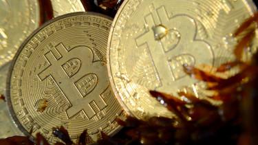 Megszólalt az IMF, ütik a bitcoint