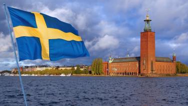 Megvan a svéd választások exit pollja