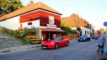 Megvan, mibe fektetnek a magyar gazdagok - Ez lenne a siker titka?
