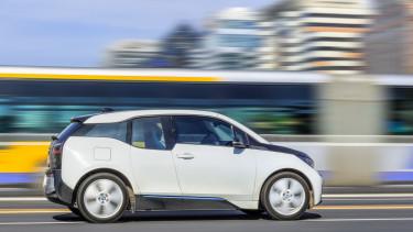 Megvan, mit hoz a debreceni BMW-gyár a magyar gazdaságnak