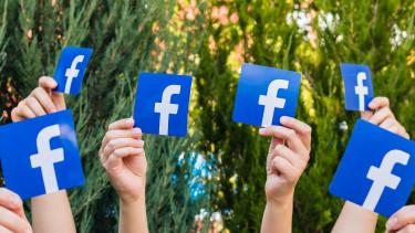 Megvehették volna a Facebookot és a YouTube-ot, ehelyett minden idők legrosszabb felvásárlását hajto