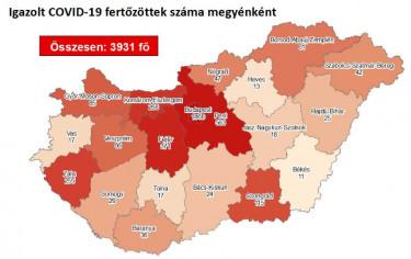 megyei bontas200603