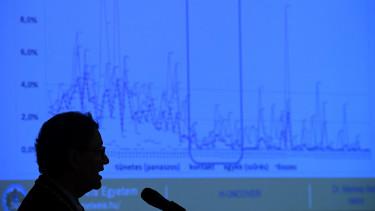 merkely béla koronavírus járvány